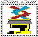 Colectivo Ollin Calli