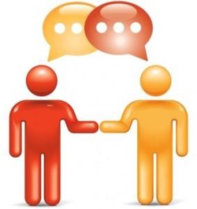 Contoh Dialog Dalam Bahasa Inggris Lengkap