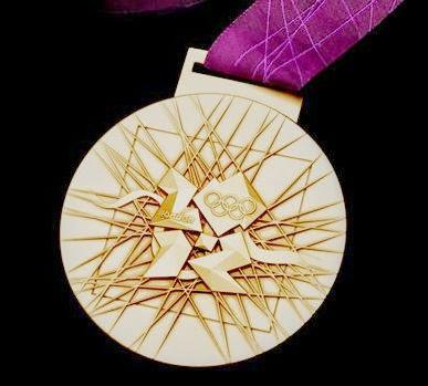 Futebol nos Jogos Olímpicos