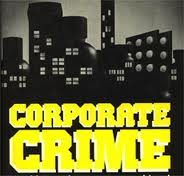 korupsi pabrik