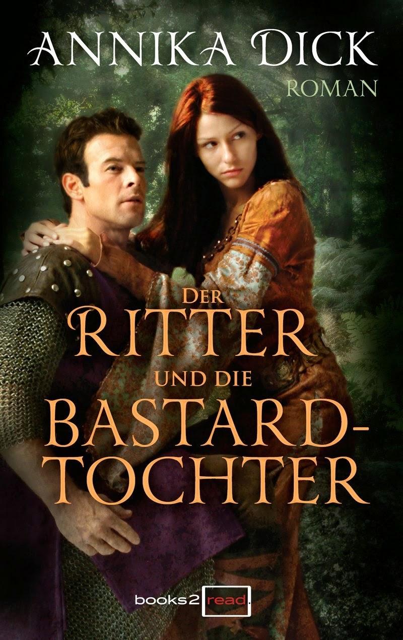 https://www.books2read.de/buecher-entdecken/show/der-ritter-und-die-bastardtochter