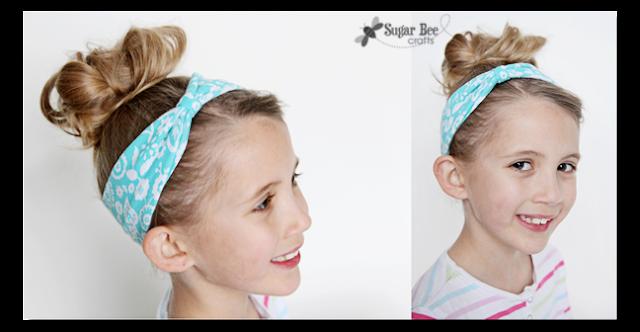 tshirt+headband.png
