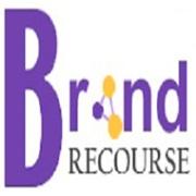Brand Recourse
