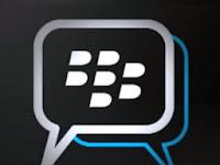 Istilah Dan Singkatan Di BlackBerry Messenger