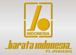 Lowongan BUMN Mei 2015 di PT Barata Indonesia