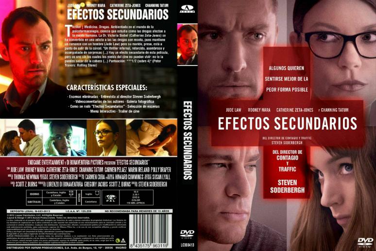 Efectos_Secundarios_cover.jpg