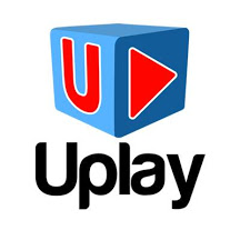 (Canal Uplay)