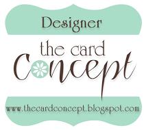 Card Concept