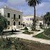 Αντίστροφη μέτρηση για την κατασκευή του Μουσείου Μεταλλείας-Μεταλλουργίας Λαυρίου