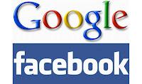 فيسبوك تفرض بريدها الجديد على المستخدمين