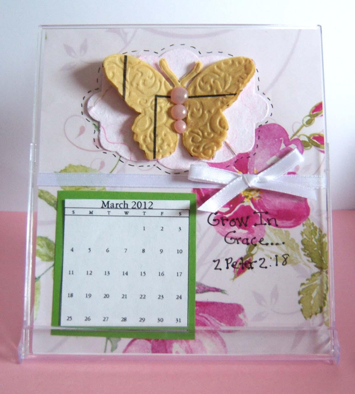 http://4.bp.blogspot.com/-lgJ0gOWegD8/TZNyt6of1YI/AAAAAAAADVw/MB0aEJJL3j8/s1600/calendar.jpg