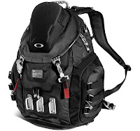 Bag Oakley