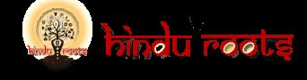 Hindu Roots