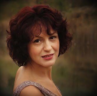 Mirela Momanu - membru PhotoTeam
