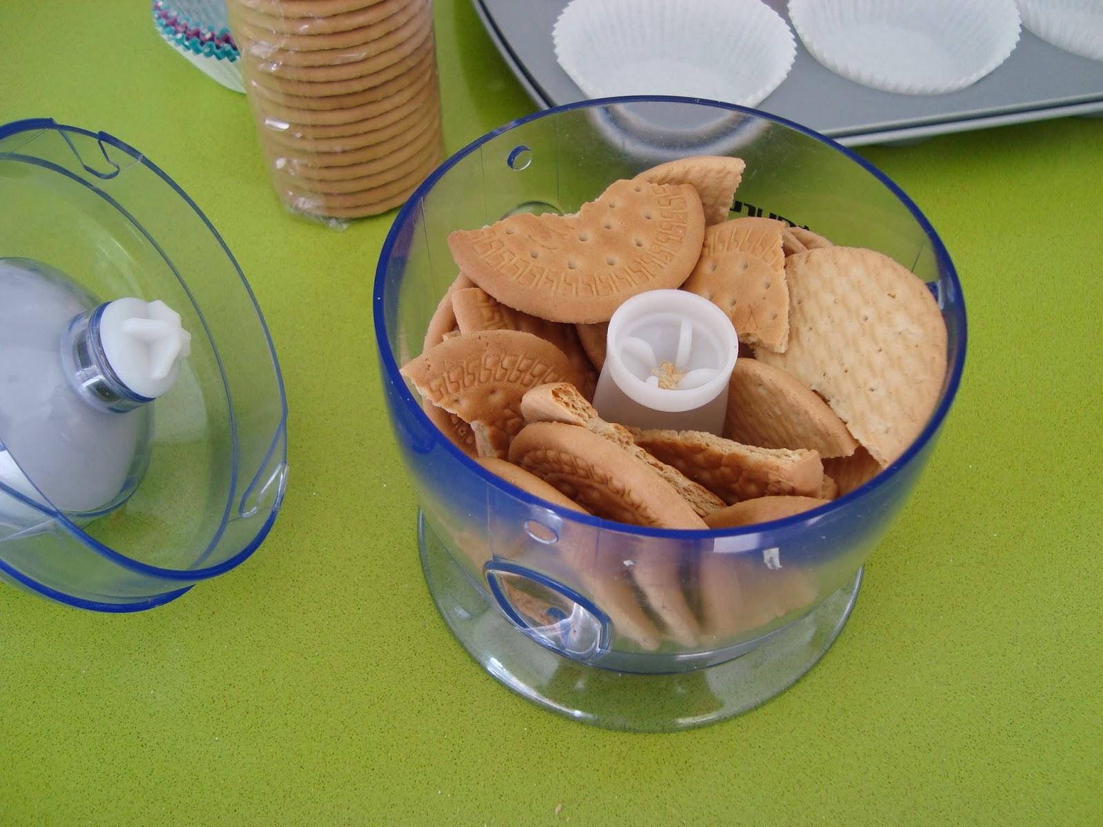 Mini_tartas_de_queso_galletas1