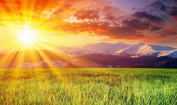 Contoh Sumber Daya Alam Non Hayati Disekitar Kita Beserta Penjelasannya