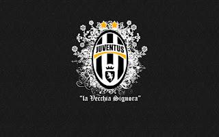 الدوري الإيطالي : إمبولي - يوفنتوس 3 محمد بركات 8 - 11 - 2015