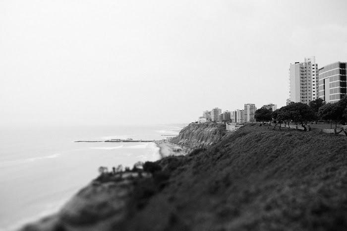 lima peru travel photography
