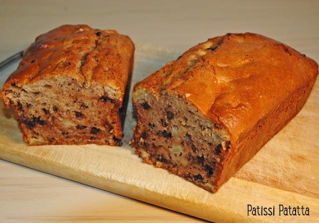 recette de gâteau des carmélites de Séville, gâteau porte chance, gâteau neuvaine,