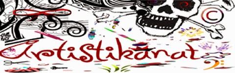 http://www.artistikanat.fr