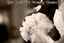 South FL Wedding Planner