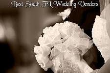 South FL Wedding Planner