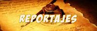 Artículos de opinión y reportajes
