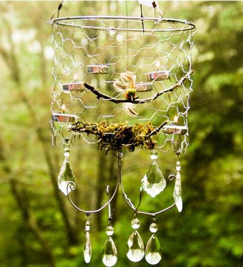 My Favorite Upcycled Garden Ideas   C4 CA:Creative Alchemy