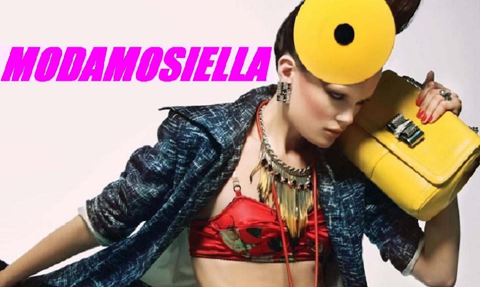 Modamosiella