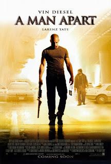 Watch A Man Apart (2003) movie free online