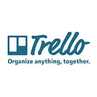 Trello: Review