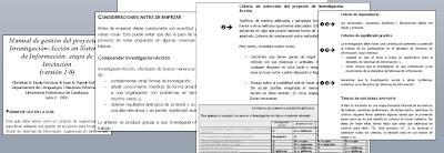 Guía o Manual para gestionar proyectos de IA-SI - Christian A. Estay-Nicuclar (c)
