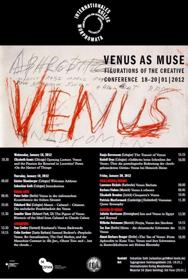 Can someone help me with my Doctorial Dissertation on photographing Venus?