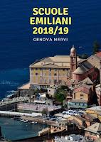 L'offerta formativa 2018/2019