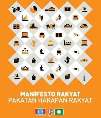 http://4.bp.blogspot.com/-lg_mOzMqLYk/USsR9-1QHPI/AAAAAAAAMtk/V5s32uC5cVI/s1600/Manifesto+Rakyat+PRU13.jpg