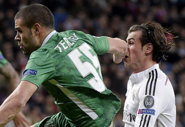 foto: calcioblog.it