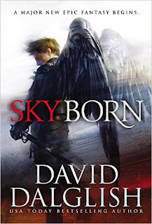 https://www.goodreads.com/book/show/25066567-skyborn