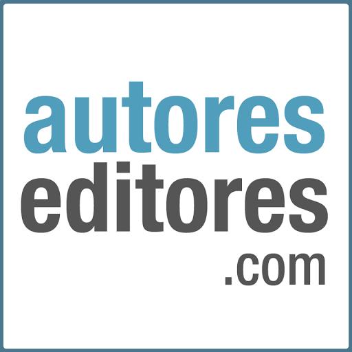 Autores Editores