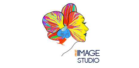 Profimage Studio