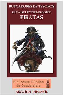 guia piratas