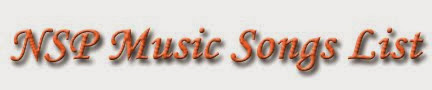 Top country wedding songs 2014 list of best country for List of house music songs