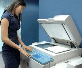 Photo Scanner Scanning Services. Collision Coverage Definition. College Teacher Certification. Lancet Software Development Inc. Locksmith In Waxahachie Tx Drip Common Stock. Lawrence Metal Tensabarrier Au Pair Shanghai. Log Burning Stove Installation. Sales Team Management Software. Local Air Conditioning Service