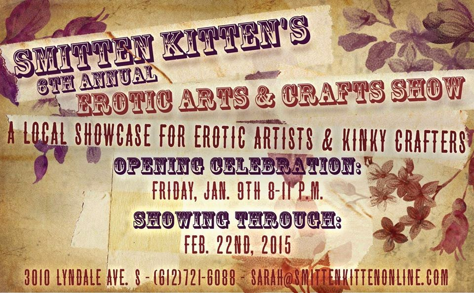 http://www.smittenkittenonline.com/pages/events