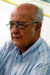 CYRO DE MATTOS