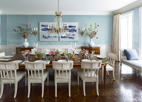 The Pink Pagoda Interior Designer Rob Southern 39 S Work In