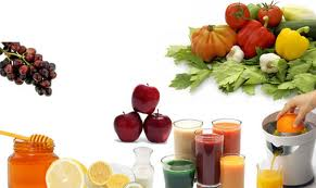 Diet To Prevent Acne