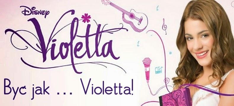 Tini: Nowe życie Violetty (2016) - Filmweb