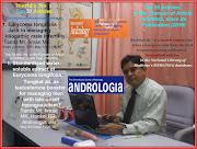 Pakar Andrologi Malaysia DR ISMAIL TAMBI,Pakar Kajian Klinikal Satu-Satunya Tongkat Ali Nu-Prep