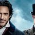 Sherlock Holmes 3? Robert Downey Jr. deixa os fãs intrigados