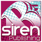 Siren Publishing